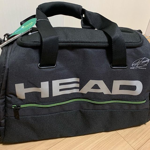 Finding The Comfortable Tennis Racquet Bag In 2020 Tennis Racket Pro Tennis Bags Racquet Bag Tennis Racquet Bag