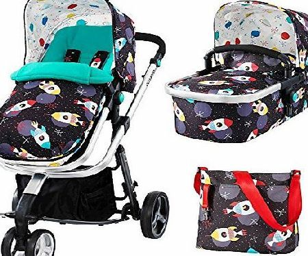 Cosatto Giggle 2 Travel System (Space Racer) No description (Barcode EAN = 5021645047064). http://www.comparestoreprices.co.uk/december-2016-week-1/cosatto-giggle-2-travel-system-space-racer-.asp