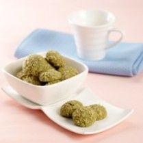 GREEN TEA ROLL HAVERMUT http://www.sajiansedap.com/mobile/detail/1347/green-tea-roll-havermut