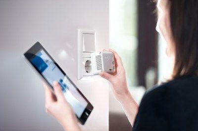 Passatempo Fim dos Problemas com a Wi-Fi