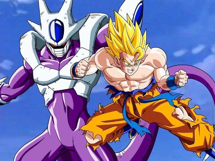 -GokuBlack- <----->  Double Tap to like it :) Tag a friend, who would like it ❤️  <--->  #thesupersaiyanstore #db #dbs #dbgt #dragonball #dragonballz #dragonballsuper #dragonballgt #dbsuper #Goku #songoku #gohan #songohan #goten #vegeta #trunks #piccolo #beerus #whis #supersaiyan #kamehameha #kakarot #manga #anime #frieza #otaku