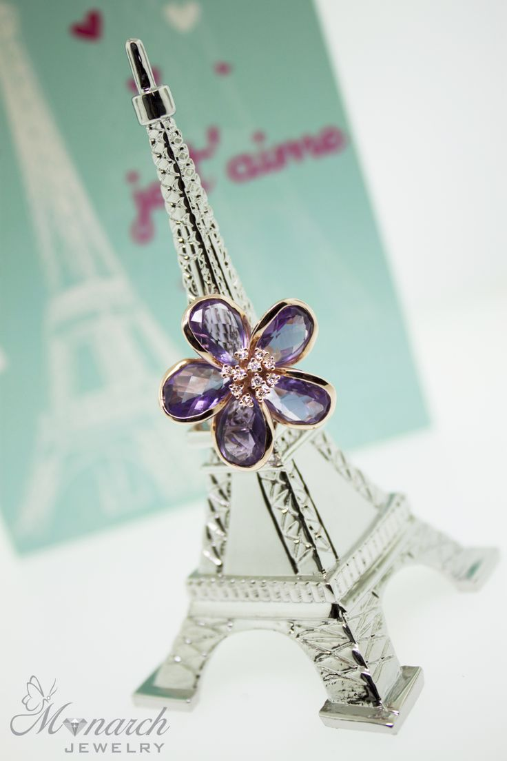 17 Best images about Asher Jewelry Collection on Pinterest ...