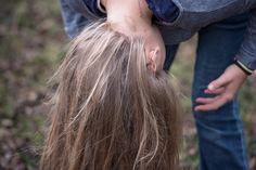 Método Inversão Capilar: O cabelo cresce muito em apenas 7 Dias #InversãoCapilar #Cronogramacapilar #projetorapunzel #OhLollas