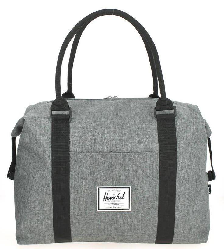 Quel sac pour homme choisir