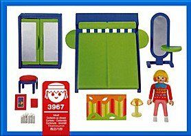 30 best images about playmobil mighty world lego on - Toute les maison playmobil ...