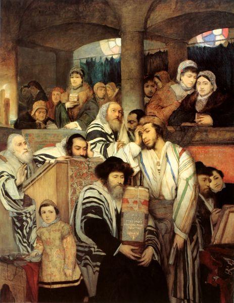 Les deux maisons : Essai sur la citoyenneté des Juifs (en France et aux États-Unis) par Pierre Birnbaum