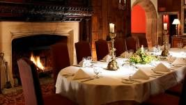 Billesley Manor Stratford Hotel | Puma Spa Hotel in Stratford