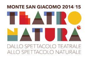 Teatro e Natura – Monte San Giacomo http://www.portarosa.it/teatro-e-natura-monte-san-giacomo.html #cilento #eventi #montesangiacomo #italy