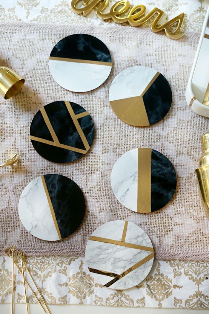 22 best ♥ Fête des Mères ♀ images on Pinterest DIY, Gifts and Colors - Fabriquer Une Chambre Noire En Carton