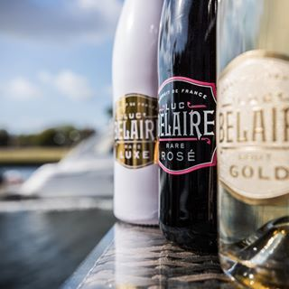 55 best customer images on pinterest luxury houses wine for Where can i buy belaire rose champagne