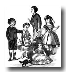 29f72faa7ac79b736fd455d10c9ae2e2 jane eyre child fashion 35 best victorian children's clothes images on pinterest,Childrens Clothes Victorian Era