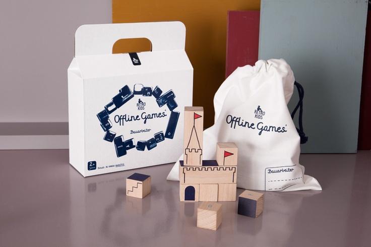 Packaging | KOREFE - Kolle Rebbe Form und Entwicklung - Agentur für Markeninnovation