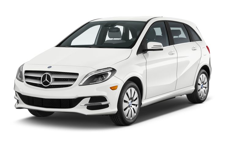 The Mercedes B-Class is A Premium Compact MPV that Majors in Quality and Comfort as Well as Space https://www.enginetrust.co.uk/series/mercedes-benz/b-class/engines