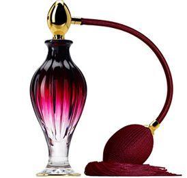 frascos-antiguos-perfume