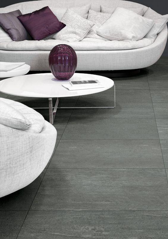 Living Room Tile Design Ideas.  tile-shop.com