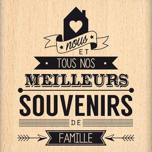 Nos meilleurs moments Florilèges Design