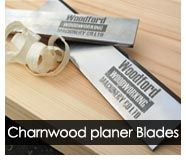 planer blades, swiss knives items in Planer Knives store on eBay!