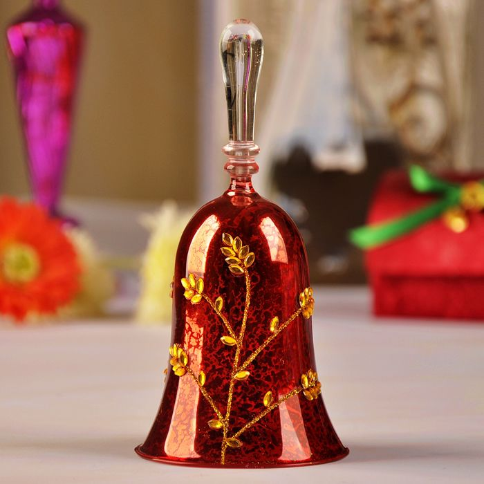 chinese cristal colored bells | ... -elegant-red-font-b-bell-b-font-meals-font-b-bell-b-font-font.jpg