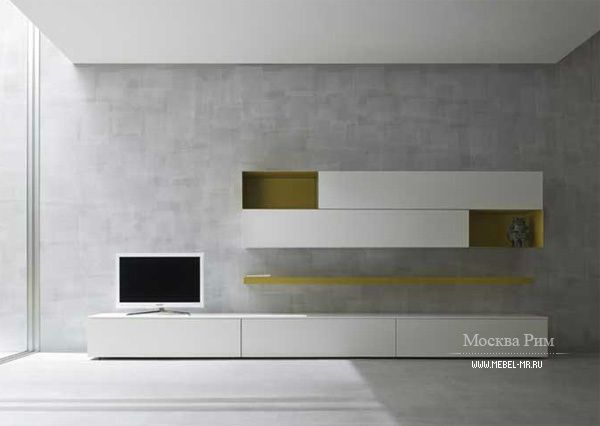 Мебель для ТВ, Dall`Agnese