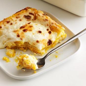 ... lasagna butternut squash lasagna roasted butternut squash squash