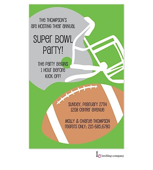 84 Best Images About Sports Invitations On Pinterest