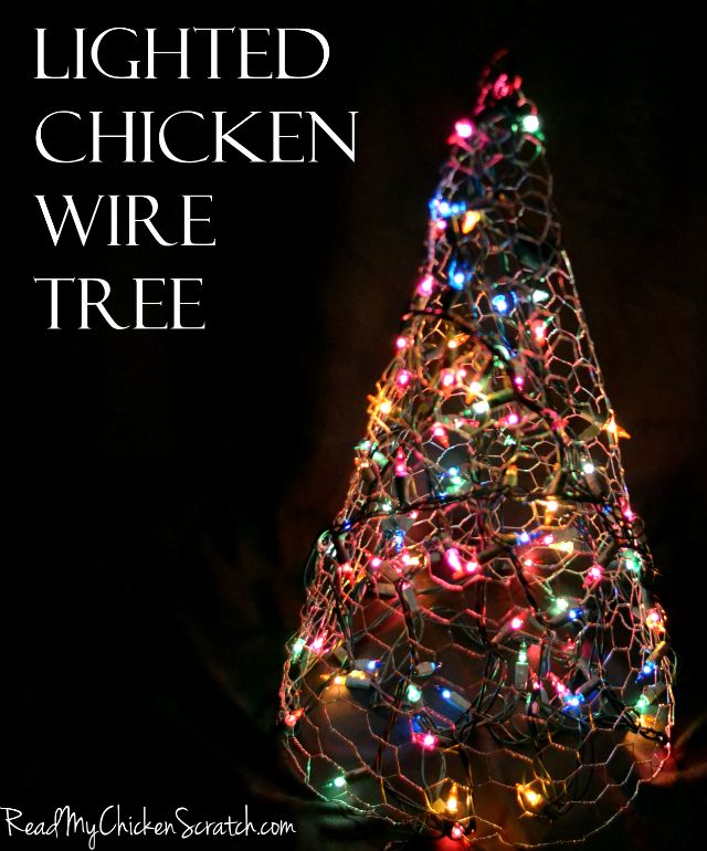 82 Best Images About Diy Christmas Decorations On