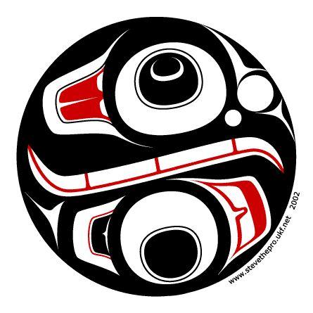 http://www.stevethepro.ukf.net/gallery/killerwhale.gif
