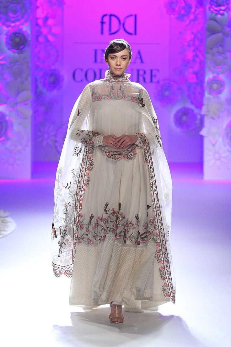 8 best Rahul mishra images on Pinterest   Wedding website, Couture ...