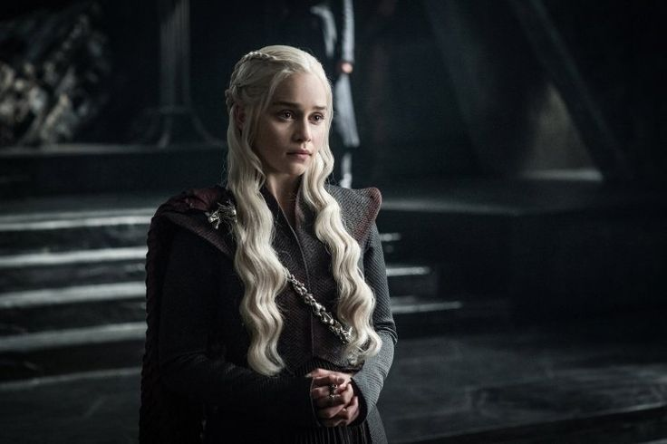 You'll soon be able to learn High Valyrian with Duolingo