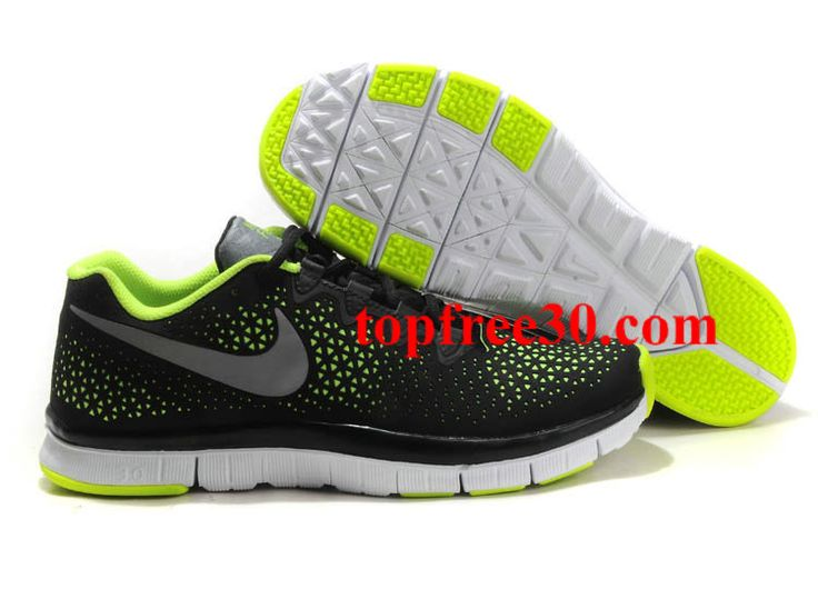 shoessale2014com for nikes 50% OFF - Mens Nike Free Haven 3.0 Black/Volt/