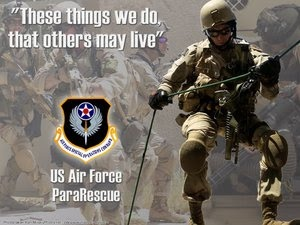Air Force Pararescue, Usaf Pararescue, Military Men, Us Air Force, Special  Forces, Special Ops, Real Hero, Navy Seals, Tactical Operator