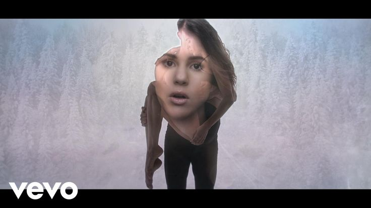 Marina Kaye - Sounds Like Heaven ft. Lindsey Stirling... Every thought of you.. every word of you... is heaven to me... xo