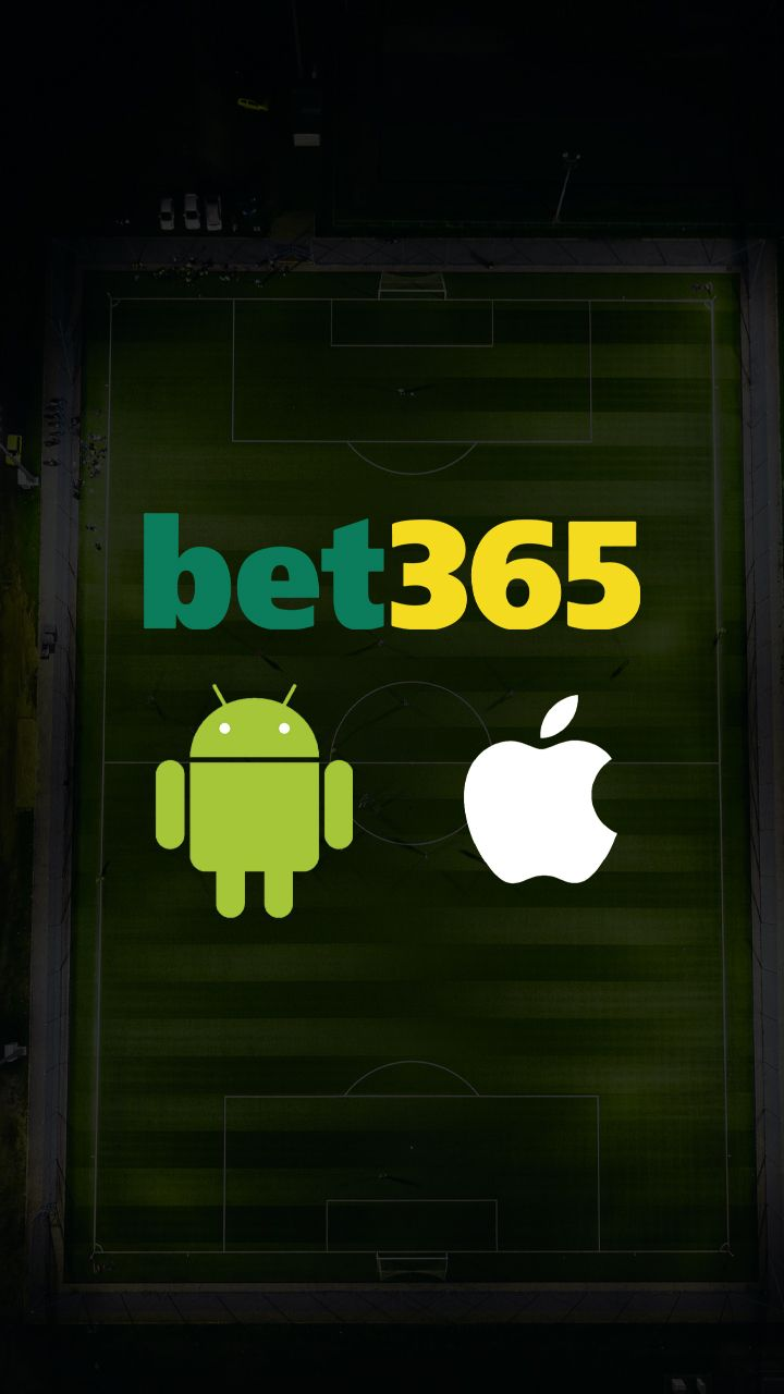 Bet365 App Download Android Aplicativos Android Ios