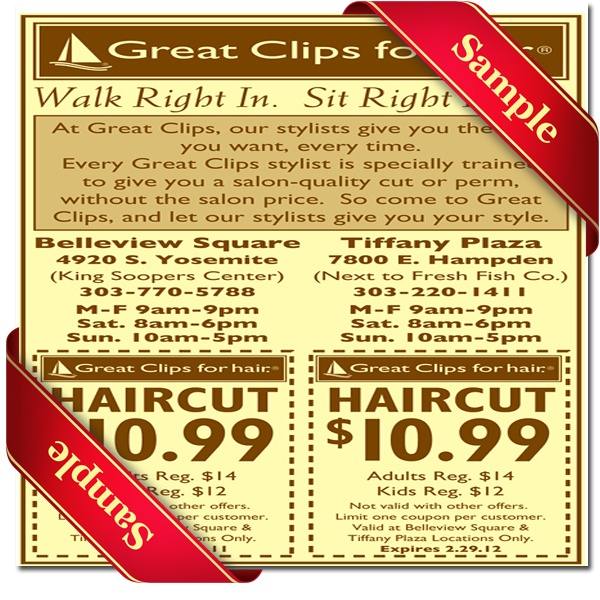 coupons for haircuts great 32 best images about my travel list on 5072