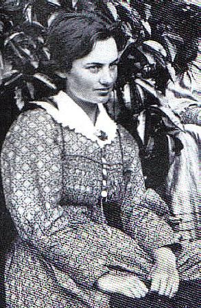 Edith Durham (8 December 1863 – 15 November 1944) was an artist and writer who became famous for anthropological accounts of life in early 20th century Albania.