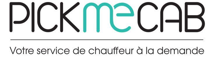 Votre chauffeur privé en France. Tarifs fixes! Disponibilité : 24h/24, 7j/7. Navette aéroport Paris, Londres, Lyon, Bordeaux...