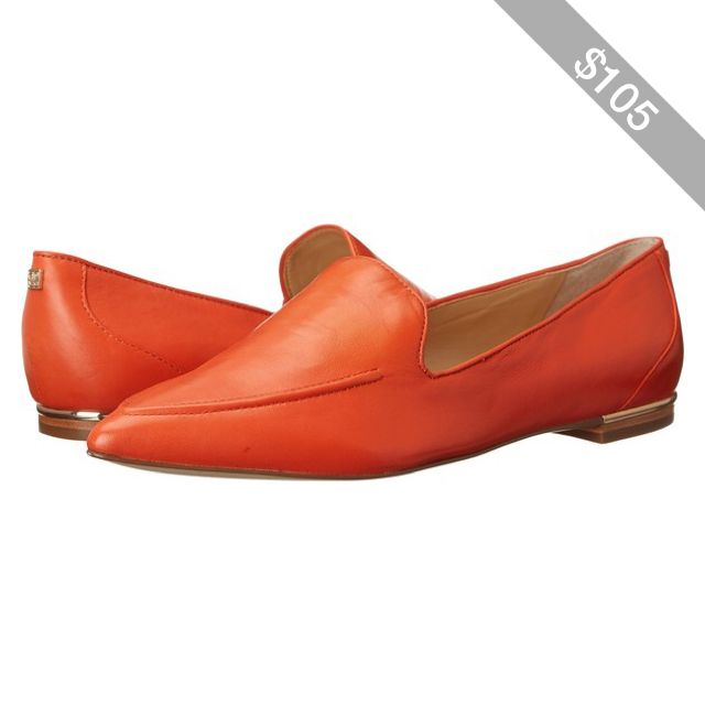 ... Flats on Pinterest | Flat shoes, Camp shoes and Women's flat shoes