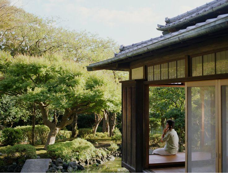 26 best Jardines Feng Shui images on Pinterest Landscaping ideas