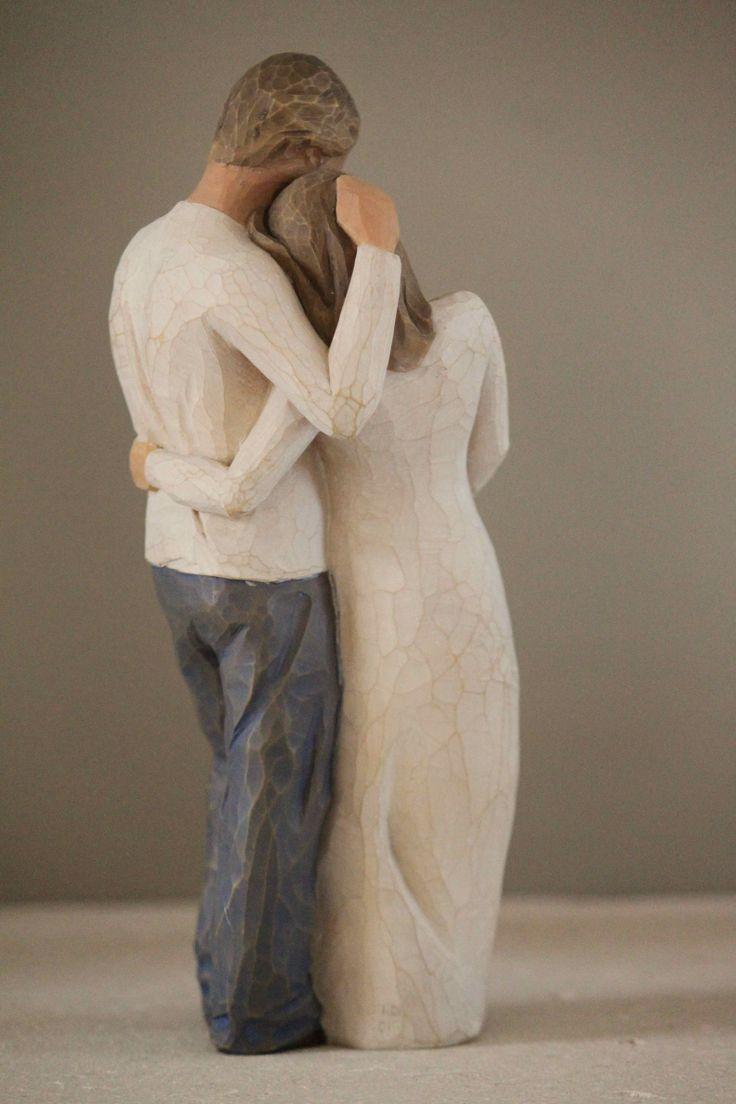 "Art: Kunst Allerlei ~van Susan Lordi-""Willow Tree""~"