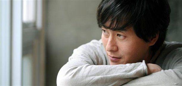 Chungmuro mourns the passing of Kim Joo-hyuk