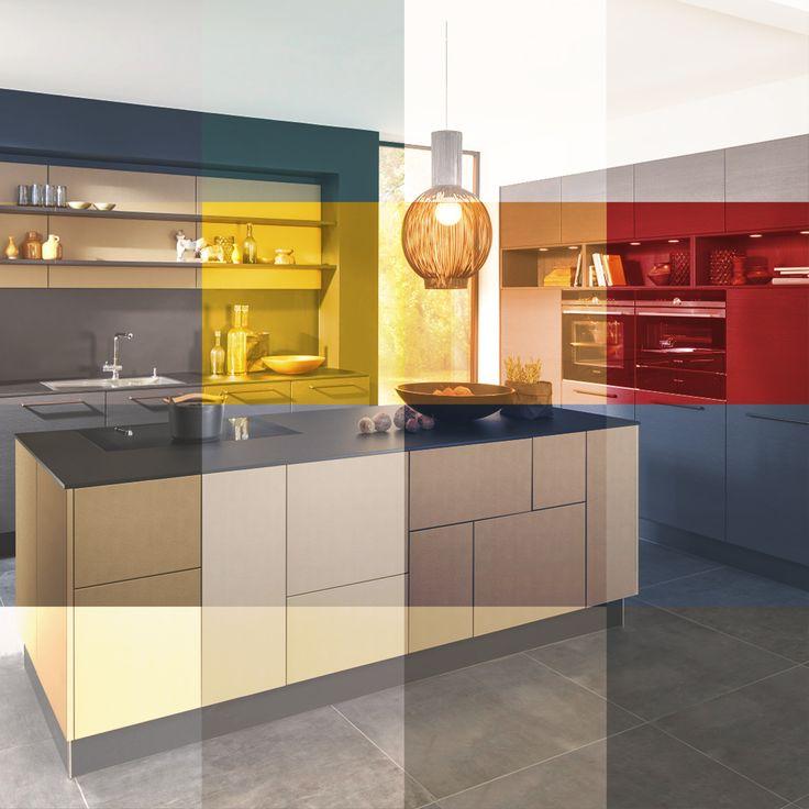 Online shop nolte nolteküchen küche kitchenz onlineshop