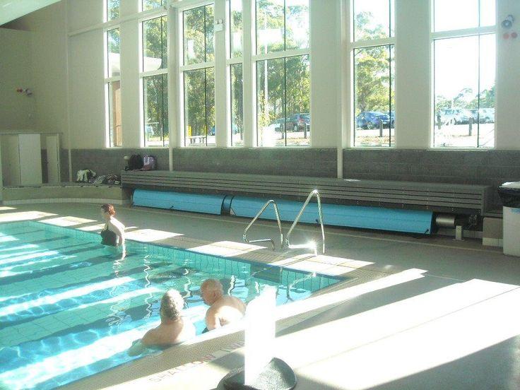17 Best Sunbather Thermal Blanket Swimming Pool Covers