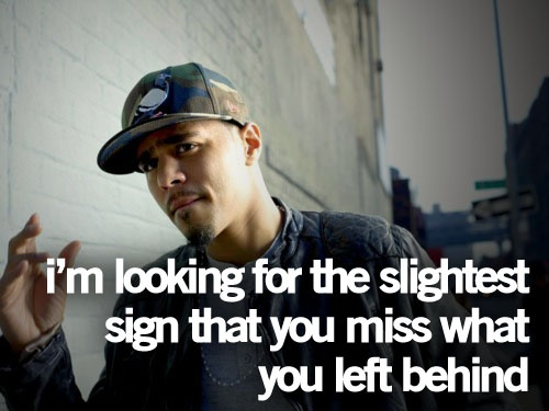 J Cole Words Pinterest Quotes Drake Quotes And J Cole Quotes