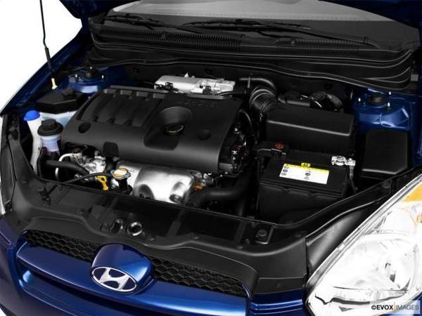 HB20 Brazil | http://autocarsx.com