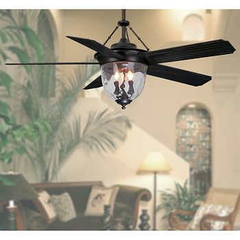 Litex knightsbridge outdoor ceiling fan favorite for california room find this pin and more on lighting