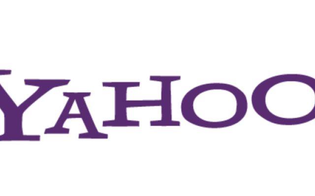 Yahoo in pericolo la vendita a Verizon Marissa Mayer, il sesto amministratore delegato di Yahoo in due decenni, strappato quattro anni fa a Google per rilanciare il gruppo senza riuscirci, ora deve fare i conti con gli hacker. Gli account #yahoo #vendita #verizon #hacker