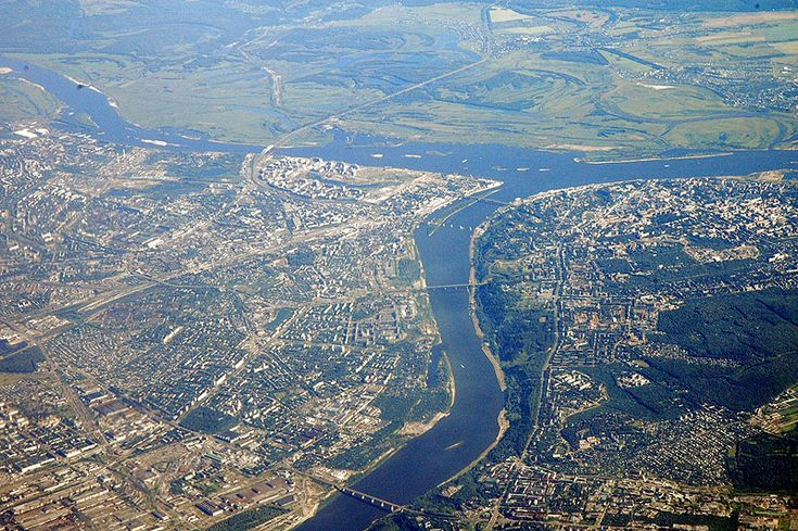 https://ru.wikipedia.org/wiki/Нижний_Новгород