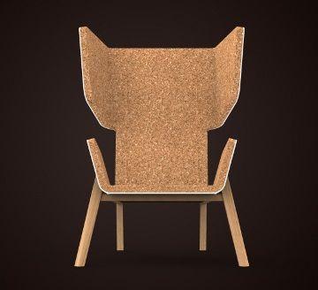 10 best piggy bank images on pinterest piggy banks benches and yanko design. Black Bedroom Furniture Sets. Home Design Ideas
