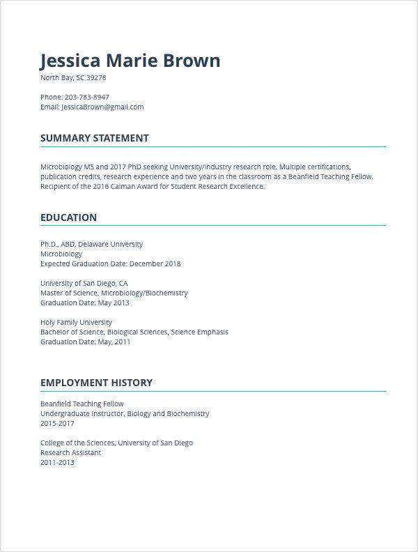 Cv Templates Cv Template Resume Builder Resume Templates