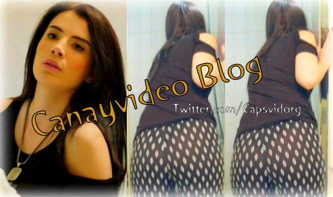Feyza Çıpa Frikikleri : http://canayvideo.blogspot.com.tr/search/label/Feyza%20%C3%87%C4%B1pa%20Video